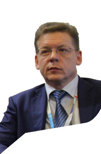 Dyachenko Oleg